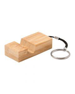 MAROS - mobile holder keyring