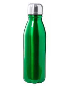 RAICAN - sport bottle