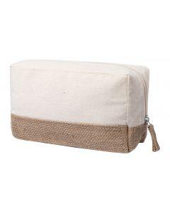 HALIM - cosmetic bag