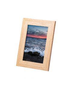 LIBAN - bamboo photo frame