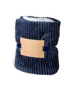 KAROVIX - coral fleece blanket