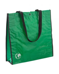 RECYCLE - shopping bag