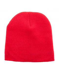 JIVE - winter hat