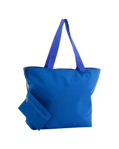 MONKEY - beach bag