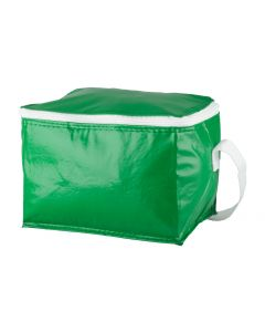 COOLCAN - cooler bag
