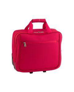 CUBIC - trolley bag