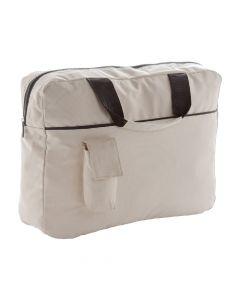 KONFER - document bag