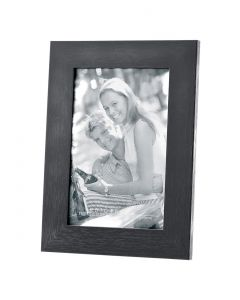 STAN - photo frame