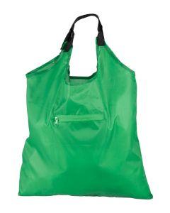 KIMA - foldable shopping bag