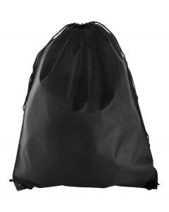 SPOOK - drawstring bag