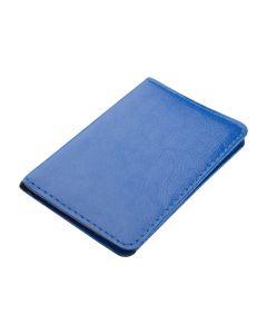 TWELVE - card holder