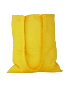 GEISER - cotton shopping bag