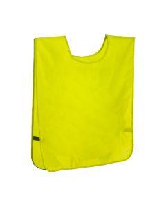 SPORTER - adult jersey
