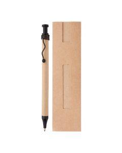 NATURA - ballpoint pen