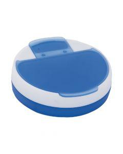 ASTRID - pillbox