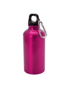 MENTO - sport bottle