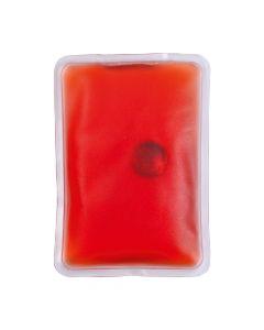 GRUP - heat pack