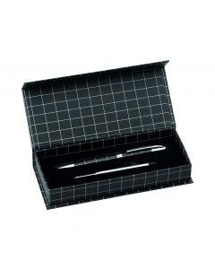 DACOX - ballpoint pen