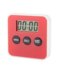 BULLI - kitchen timer