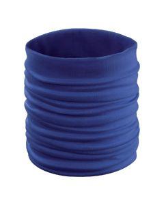 CHERIN - multi-purpose scarf