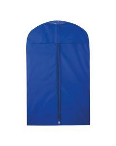 KIBIX - suit bag