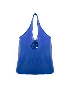 PERSEY - shopping bag