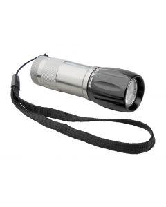 LUMOSH - flashlight