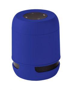 BRAISS - bluetooth speaker