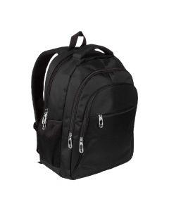 ARCANO - backpack