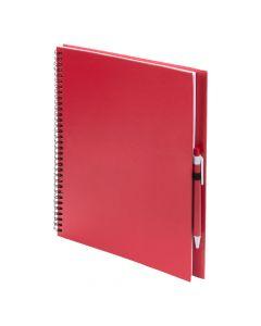 TECNAR - notebook