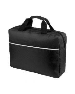 HIRKOP - document bag