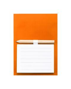 YAKARI - magnetic notepad
