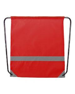 LEMAP - reflective drawstring bag
