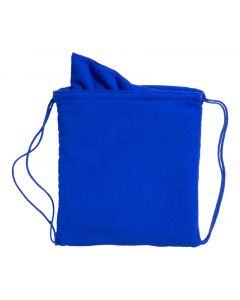 KIRK - towel bag
