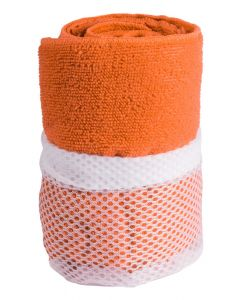 GYMNASIO - towel