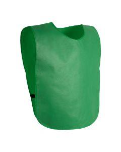 CAMBEX - sport vest