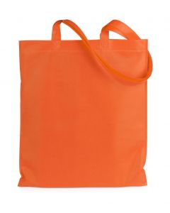 JAZZIN - shopping bag