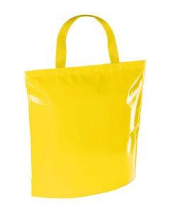 HOBART - cooler bag
