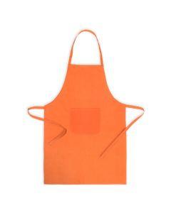 XIGOR - apron