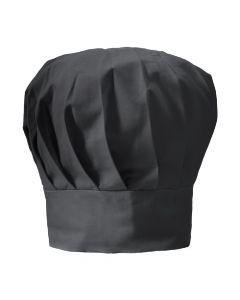 NILSON - chef hat