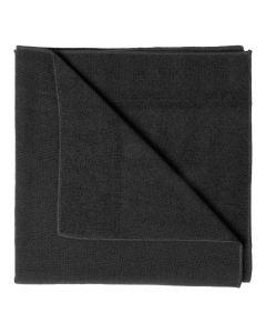 LYPSO - towel