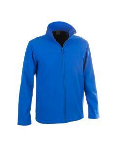BAIDOK - softshell jacket