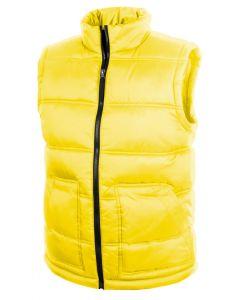 TANSY - bodywarmer vest