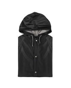 HINBOW - raincoat
