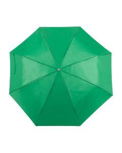 ZIANT - umbrella