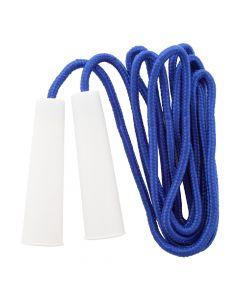 DERIX - skipping rope