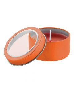 SIOKO - candle