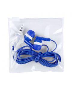 CELTER - earphones