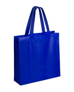 NATIA - shopping bag