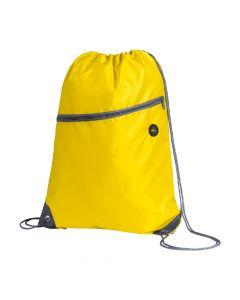 BLADES - drawstring bag
